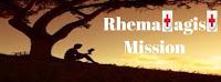 http://www.rhematagistmission.com/