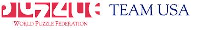 2012 Google U.S. Puzzle Championship