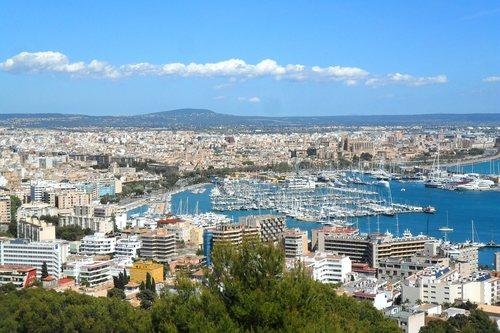 Città di Palma