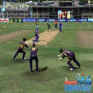download ipl 6 pc game full version free