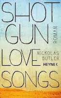 http://anjasbuecher.blogspot.com/2015/05/rezension-shotgun-lovesongs-von.html