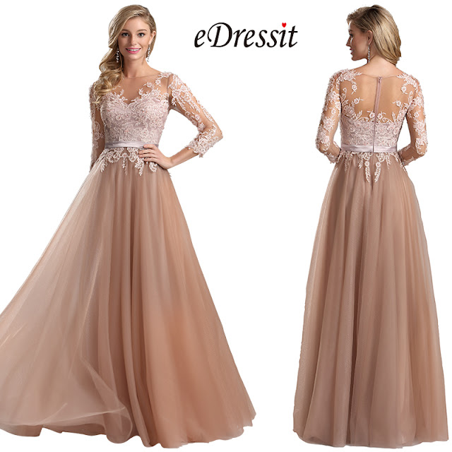 http://www.edressit.com/elegant-long-sleeves-illusion-neck-long-formal-evening-dress-26162546-_p4361.html