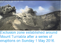 http://sciencythoughts.blogspot.co.uk/2016/05/exclusion-zone-established-around-mount.html