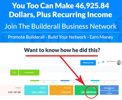 http://mybuilderallsuite.com?p1=rd&p2=https%3A%2F%2Fwww.90daychallenge.top%2F&sd=top-leaders-training-basic