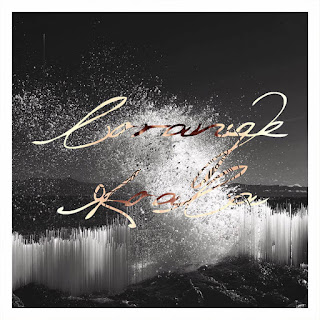 L'Orange - Koala (EP) (2016) - Album Download, Itunes Cover, Official Cover, Album CD Cover Art, Tracklist