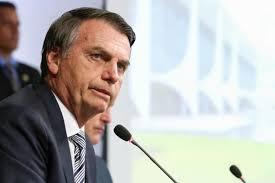 Bolsonaro prorroga incentivo fiscal para empresas do Norte e Nordeste