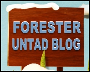 Artikel Konservasi Keaneka Ragaman Hayati Hutan Forester Untad Blog