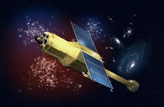 Ολοκαίνουργιο διαστημικό τηλεσκόπιο διαλύθηκε σε τροχιά