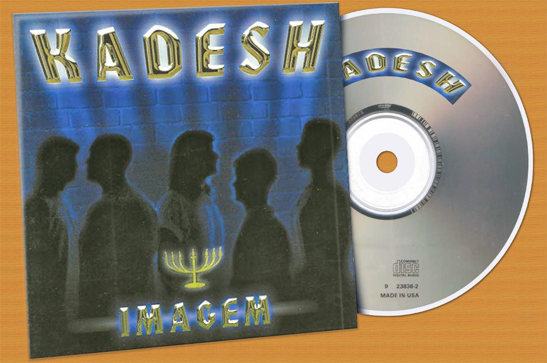 DO BAIXAR DISCOPRAISE CD