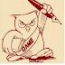 ΕΛΜΕ: ΚΑΛΕΣΜΑ ΣΕ ΣΥΓΚΕΝΤΡΩΣΗ ΔΙΑΜΑΡΤΥΡΙΑΣ ΓΙΑ ΜΟΝΙΜΟΥΣ ΔΙΟΡΙΣΜΟΥΣ ΚΑΙ  ΓΙΑ ΤΑ ΔΙΚΑΙΩΜΑΤΑ ΤΩΝ ΑΝΑΠΛΗΡΩΤΩΝ ΣΥΝΑΔΕΛΦΩΝ