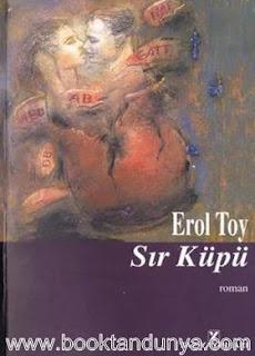 Erol Toy - Sır Küpü