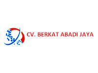 Lowongan Kerja Customer Relation Manager dan Area Manager di CV. Berkat Abadi Jaya - Semarang