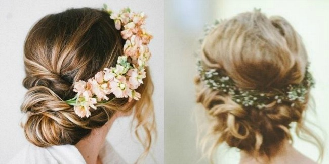 wedding-flower-crown