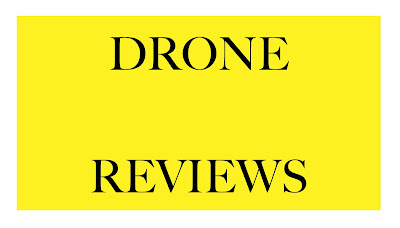 Best Solar Companies in California for Drone Quotes on Residential Housing