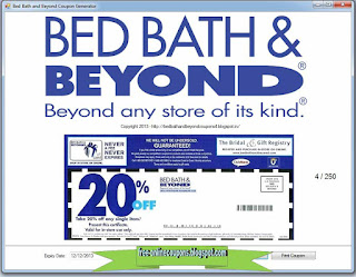Bed Bath Beyond Gift Card Expiration