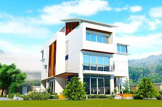 splendid lake dew bangalore review, splendid group bangalore review, splendid group builders review