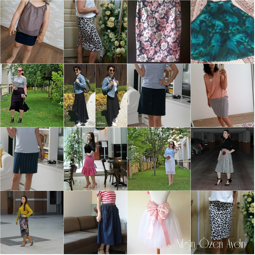 www.nilgunozenaydin.com-etek modelleri-etekler-skirts-sewing-dikiş