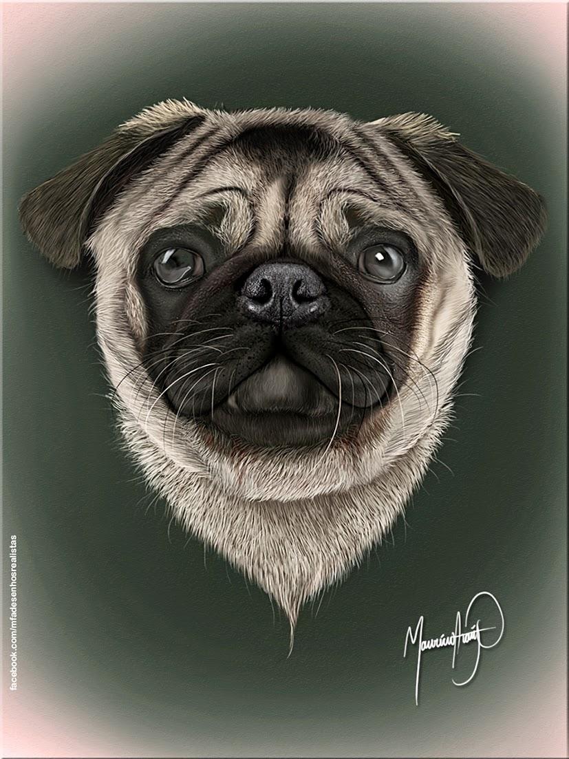 Pug+Dog+-+Finalizado-+pintura+digital-colorido+editado.jpg
