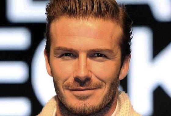 Homem Mais Bonito Do Mundo: Os Homens Mais Bonitos Do Mundo Para A Maioria Das Pessoas