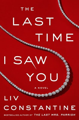 https://www.goodreads.com/book/show/41154320-the-last-time-i-saw-you