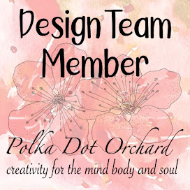 POLKA DOT ORCHARD DESIGNS