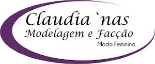 898560e2202 ... está localizada em Goiânia GO e tem como principal objetivo  proporcionar a todos os confeccionistas o fácil acesso a moldes para  confecção de roupas.