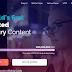 ASOBIMO to create DApps platform for digital content trading