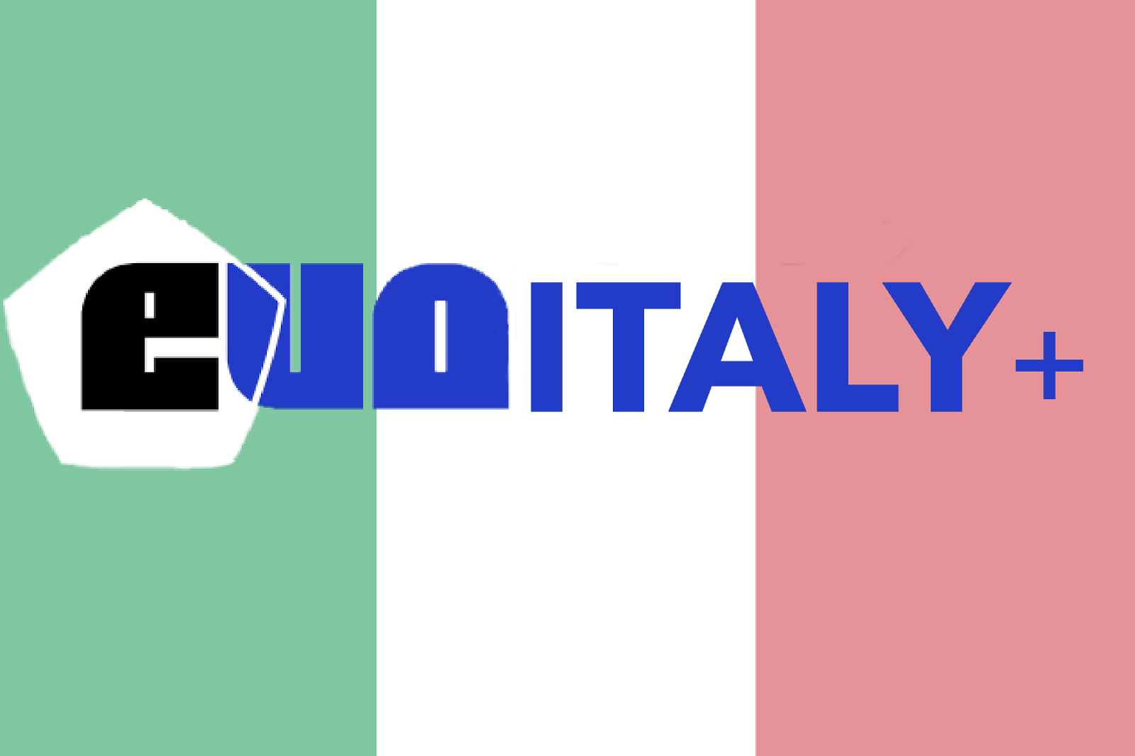 PES 2019 Graphics Mod EvoItaly+ by Andò12345 ~ PESNewupdate com