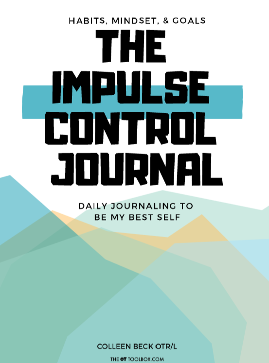 Charming tips for impulse control adults remarkable