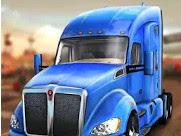 Truck Simulation 19 Mod Apk Full Version Unlocked + Data for Android