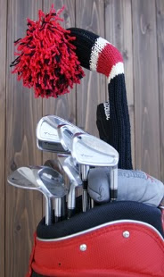 http://gosyo.co.jp/english/pattern/eHTML/ePDF/1011/1w/29-golf_Golf_Club_Covers.pdf