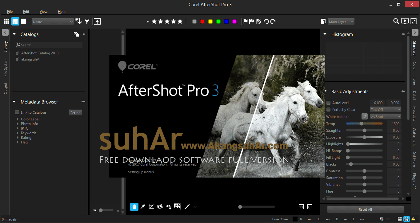 Download Corel AfterShot Pro registration code. Corel AfterShot Pro registration key. Corel AfterShot Pro license code
