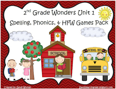 https://www.teacherspayteachers.com/Store/Sandys-Learning-Reef/Category/Wonders-Reading-Series-Games-Spelling-Activities-50941