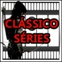 Baixar series e seriados dublado download