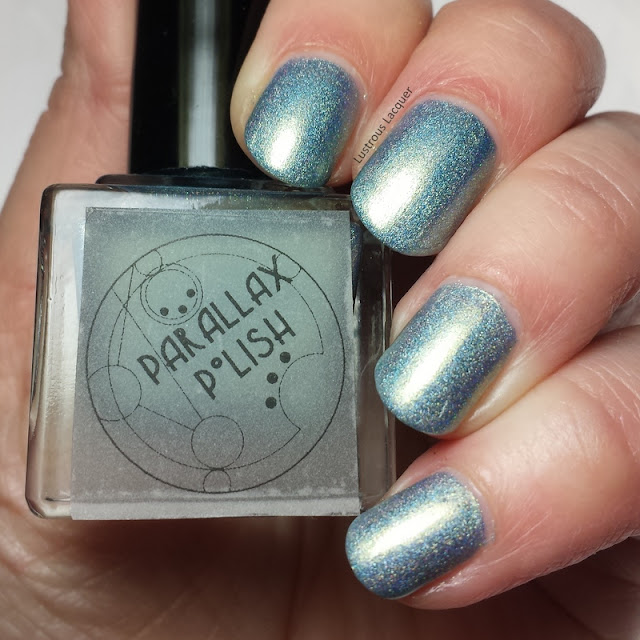 3.5-degrees-parallax-polish-7-seas-collection-icy-blue-holographic-nail-polish