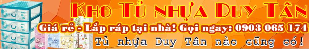 Tủ nhựa giá rẻ nhất Sài Gòn TPHCM - Ráp tủ tận nơi miễn phí