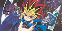 Download Anime Yu-Gi-Oh! Season 0 Subtitle Indonesia