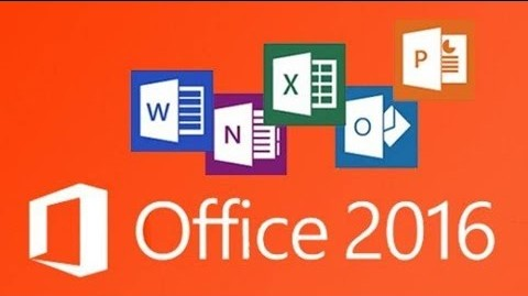 Windows 10 update stuck at 82 | Windows Update stuck downloading