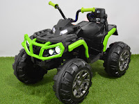 junior me0906 atv
