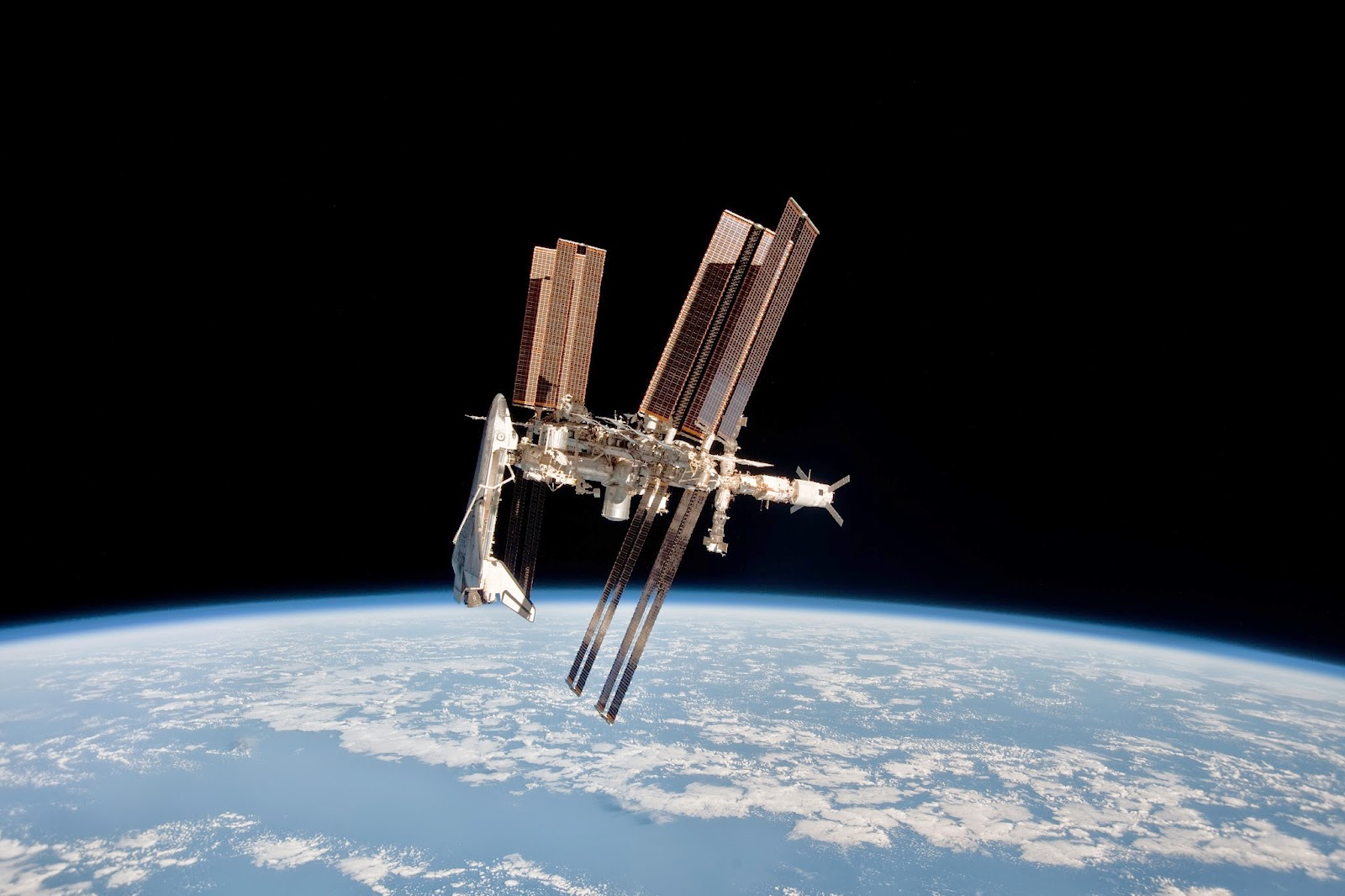 ustream iss space station - photo #26