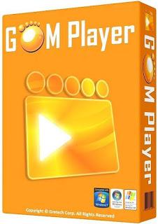 GOM Player Portable