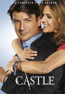 مشاهدة مسلسل Castle الموسم الخامس مترجم كامل مشاهدة اون لاين و تحميل  Castle-fifth-season.6360