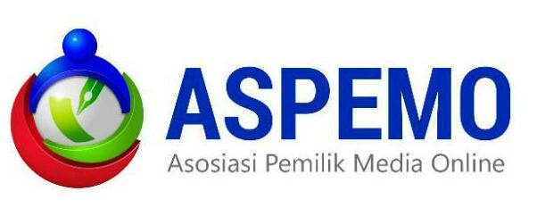 UUD PERS, Tidak Beri Wewenang Dewan Pers Untuk Verifikasi Perusahaan Pers