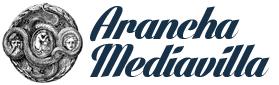 Arancha Mediavilla · Vidente real (NO GABINETE) en Madrid