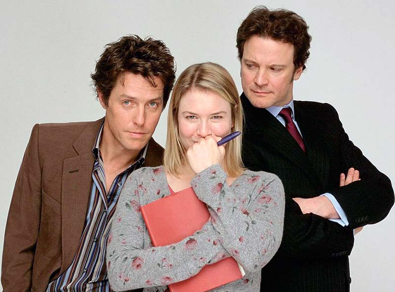 bridget-jones-survivor