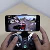 Cara Main PS2 di Android Paling Mudah Tanpa Lag