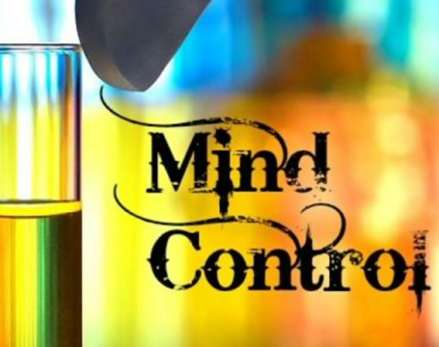 https://www.wattpad.com/stories/mindcontrol