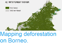 https://sciencythoughts.blogspot.com/2014/08/mapping-deforestation-on-borneo.html