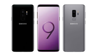 samsung-galaxy-s9-plus