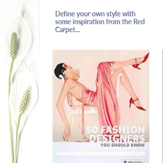 Looks from the red carpet, hollywood glamour, fashion designers
